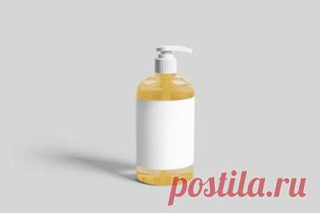 10 способов, как использовать обмылки | Полезно (Огород.ru)