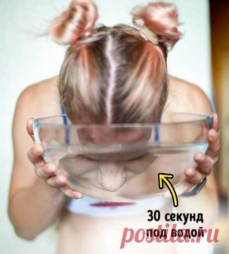 10трюков для чистой издоровой кожи, популярных вКорее
