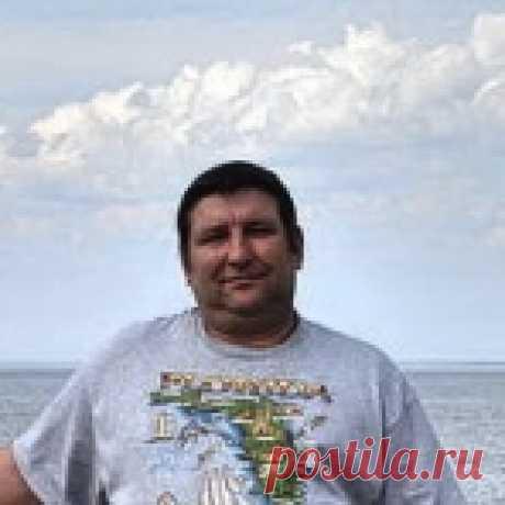 Вячеслав Кошелев