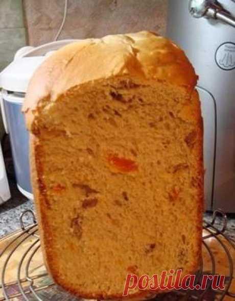 Кекс в хлебопечке аляска » Вкусно 360 - рецепты от тех, кто вкусно готовит!