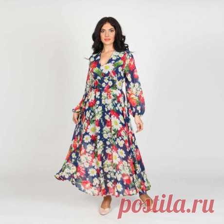 Платье, корректирующее талию Стефания купить в интернет магазине по лучшей цене   Оригинал