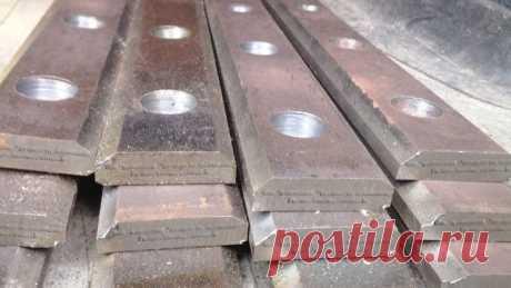 Железнодорожные металлоизделия по чертежам заказчика | ПромПутьСнабжение