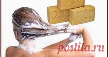 Золотая памятка: 21 секрет применения хозяйственного мыла – В Курсе Жизни