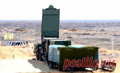 2021 июнь. Новейшая РЛС «Енисей» для комплексов С-500 «Прометей» принята на вооружение. РЛС способна обнаруживать воздушные объекты, как «свои», так и «чужие», на высоте свыше 100 км и на расстоянии более 600 км, это касается и гиперзвуковых ракет. При этом работа идет не по секторам, а по круговому обзору