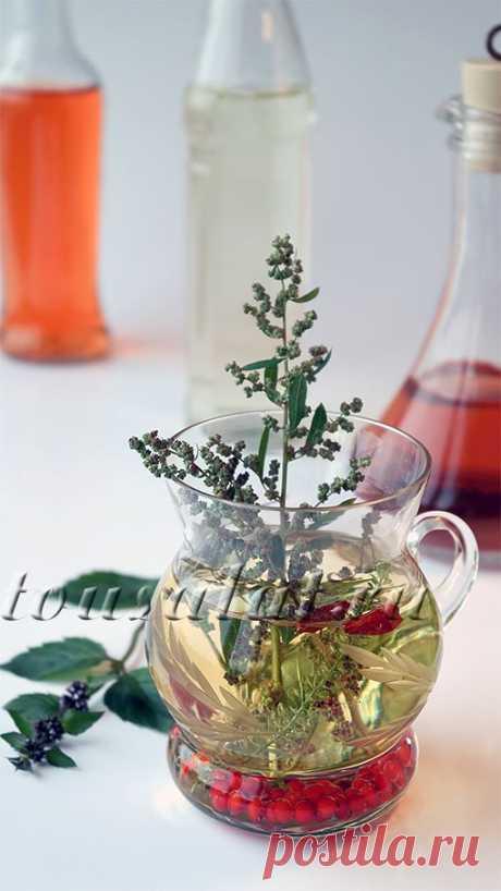 Ароматизированное оливковое масло: простой рецепт вкусной заправки