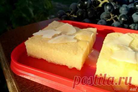 Полента  источник Лучшие рецепты Повара     Полента Полента — блюдо из кукурузной муки (крупы), род густой каши, гарнир или самостоятельное блюдо. Ее можно приготовить с луком, грибами, сыром, свежей зеленью.…