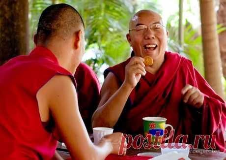 21 заповедь японского буддиста. Соблюдайте - и жизнь превратится в блаженство!  Актуально как никогда.  Я провёл годы в поисках мира и покоя. Той жизненной гармонии, к которой стремятся все люди на земле. Ведь мы все об этом мечтаем, согласитесь. Быть счастливыми. Меньше думать …