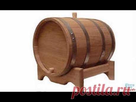 El aguardiente casero sabroso, (el coñac de casa) (self-made cognac) - YouTube