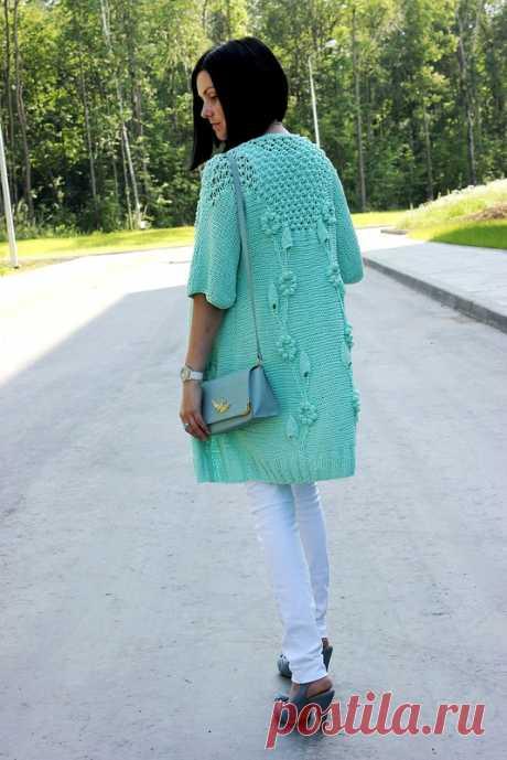 "Елена Кузьмина и её блог ""Knit&Style Diary"": myfashion_diary"