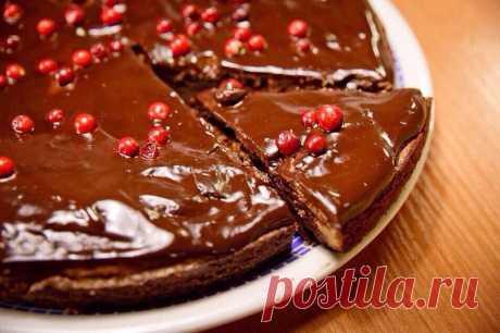 Постный шоколадно-свекольный пирог в мультиварке - Пошаговый рецепт с фото своими руками Постный шоколадно-свекольный пирог в мультиварке - Простой пошаговый рецепт приготовления в домашних условиях с фото. Постный шоколадно-свекольный пирог в мультиварке - Состав, калорийность и ингредиенти вкусного рецепта.