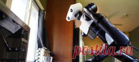 Современные роботы умеют многое. Однако, они могут пасовать перед сравнительно незамысловатыми ситуациями. Например, отражающие свет поверхности могут стать...