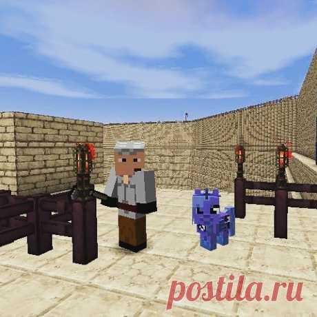 #minecraft #minecraftpic #minecraftpe #gameminecraft.ru #майнкрафт