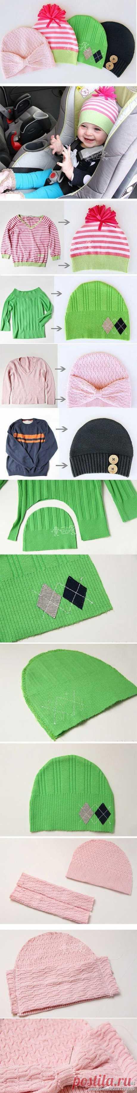Из ткани и трикотажа | Записи в рубрике Из ткани и трикотажа | Дневник Ирина-ажур
