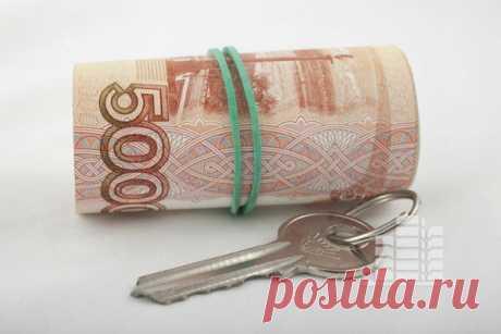 Возвращаем налоговый вычет (13%) – подробная инструкция | Новострой-М | Яндекс Дзен