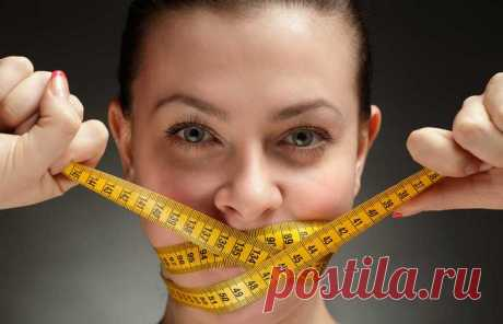 10 преимуществ голодания, которые убедят, что ограничивать себя в еде полезно