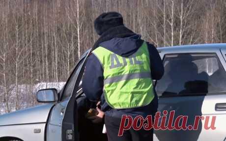 Автоюрист пояснил, что ответить инспектору ДПС в 2021 году если он требует показать аптечку, огнетушитель, аварийный знак. | Автоюрист. Всё о ДПС. | Яндекс Дзен