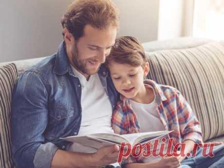 Учим ребёнка пересказывать | Советы Логопеда | Яндекс Дзен