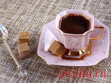 Доброе утро и кофе | Галерея красивых фото