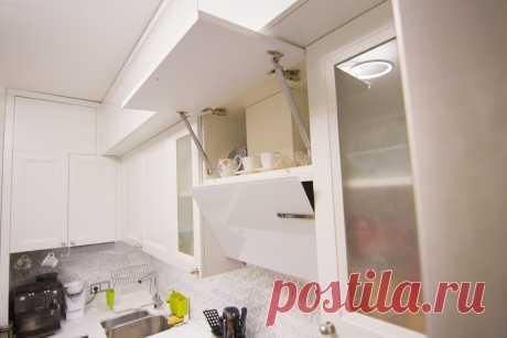 Не зря 85% наших заказчиков выбирают кухню в неоклассическом стиле. Удобство, комфорт, функциональность.   О кухнях нескучно   Яндекс Дзен