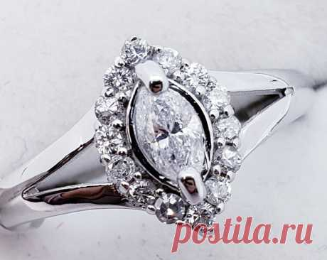 Random Rings - Jewelry Gallery - Ganoksin Orchid Jewelry Forum Community for Jewelers and Metalsmiths
