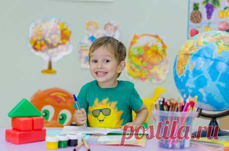 Что прочитать ребенку, чтобы загореться учебой | Лабиринт | Яндекс Дзен