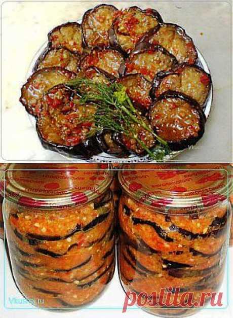 Любимая КОБРА   Рецепты вкусно