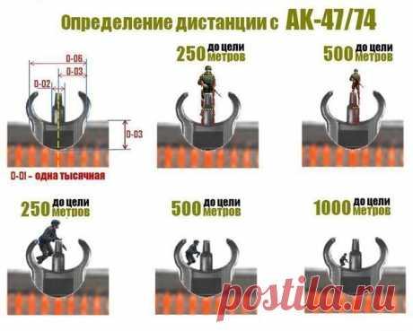 (18) Андрей Дурнецов - Челябинск, Челябинская обл., Россия, 52 года на Мой Мир@Mail.ru