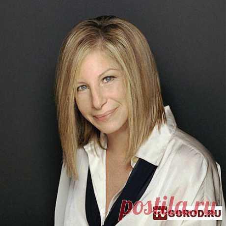 Барбара Стрейзанд «Barbra Streisand» 20 418 песен слушать онлайн или скачать mp3 + биография + 539 072 видео-ролика: американская певица, актриса, продюсер, режиссер, политический активист = талантливая женщина