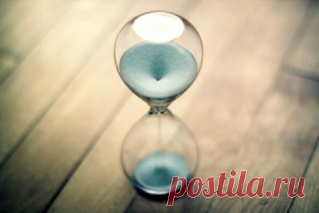 10 советов для повышения продуктивности — Всегда в форме!