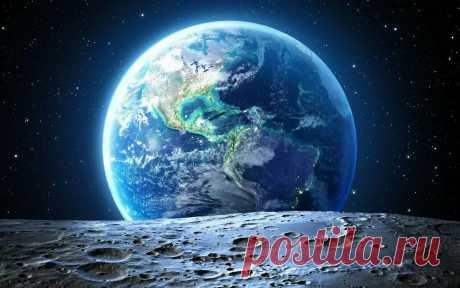 Фантастическая планета. Остров Питкерн - затерянный мир пиратов | ПроЧтение | Яндекс Дзен