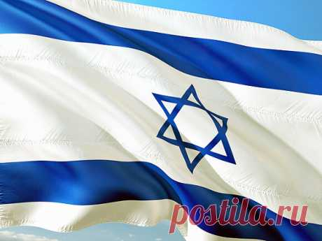 Пусть служат русские! Раввин Израиля призвал евреев не служить в армии!