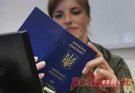 Європа змінить правила і вартість отримання шенгенських віз: що робити українцям