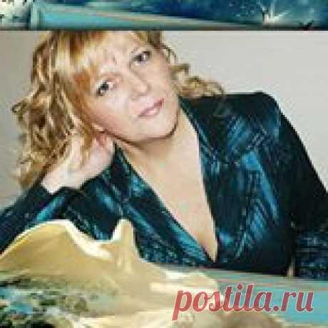 Ирина Безкишкая