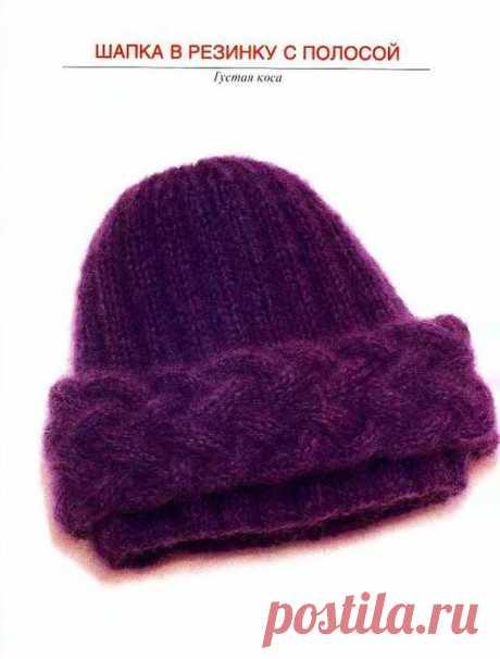 шапки,шарфы.   Записи в рубрике шапки,шарфы.   Дневник - шана -
