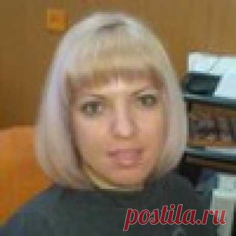 Ксюняша )))