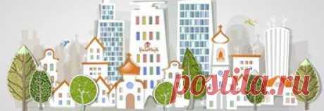 (2) Бесплатные объявления Мытищи Москва Весь Мир Уважаемые друзья! Мы выполняем ремонт квартир,котеджей и офисов-под ключ! Свой интернет магазин по климатическому оборудованию; -продажа -монтаж -ремонт Цены ниже чем на Яндекс Маркете. Также свое мебельное производство.  -честные и доступные цены -фиксированная, профессиональная смета и сроки исполнения -дизайн проект -демонстрация объектов -гарантия 3 года -экономия до 30%  Все услуги по ремонту и обустройству в одной комп...