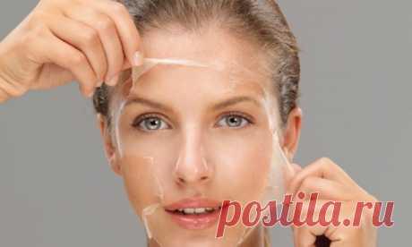 Желатин: Морщин не будет      Известно ли вам, что именно желатин, благодаря своему стягивающему эффекту, салоны красоты используют в «механических» масках для подтягивание щек и второго подбородка.  Также желатин используют …