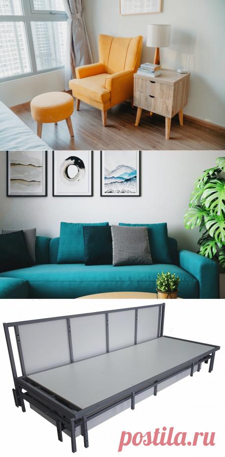 Почему не стоит выбрасывать старую мебель и как сделать её более современной и стильной | Компания Аметист | Яндекс Дзен