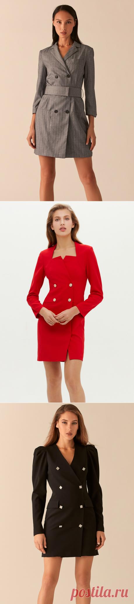 Платье LOVE REPUBLIC арт 0452218576/W20111707430 купить в интернет магазине, цвет 70, красный, цена и фото - KUPIVIP.RU
