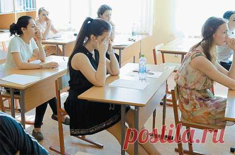 Когда планируют провести ОГЭ в 2021 году? Минпросвещения РФ и Рособрнадзор подготовили проект расписания ОГЭ для учеников девятых классов в 2021 году.