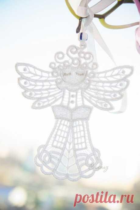 Товары ♥Арт ярмарка - Магазин handmade Синтез идей♥ – 33 товара   ВКонтакте