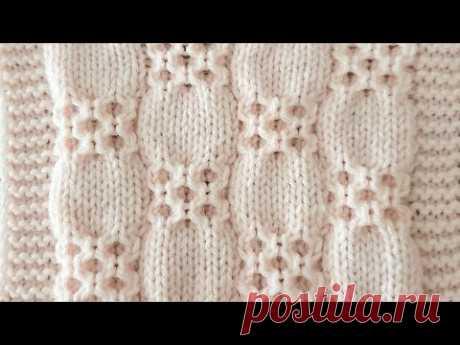 Yeni örgü modeli #Knitting Pattern cardigans sweater/babies,kids
