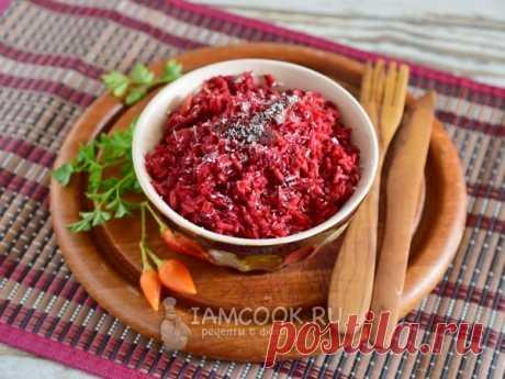 Рис по-индийски (с кокосовой стружкой и свеклой) — рецепт с фото Простое, ароматное и полезное блюдо индийской кухни из риса, кокоса и свеклы с традиционными специями - это очень вкусно!