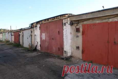 3 быстроокупаемых бизнеса в гараже с небольшими вложениями и без специальных навыков   Авто-маньяк   Яндекс Дзен