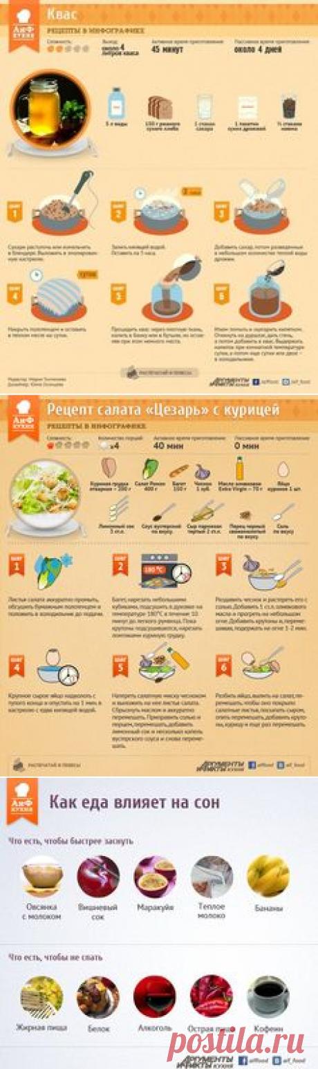 1000+ изображений на тему «Инфографика в Pinterest»