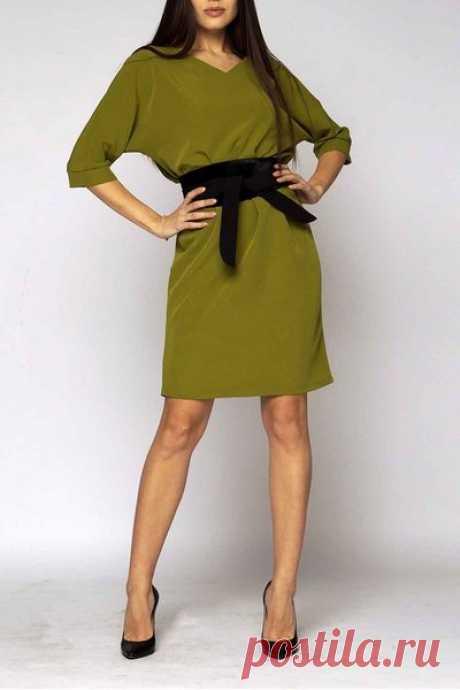 Платье к Новому году, как сшить легко и быстро на любую фигуру | модница | Яндекс Дзен