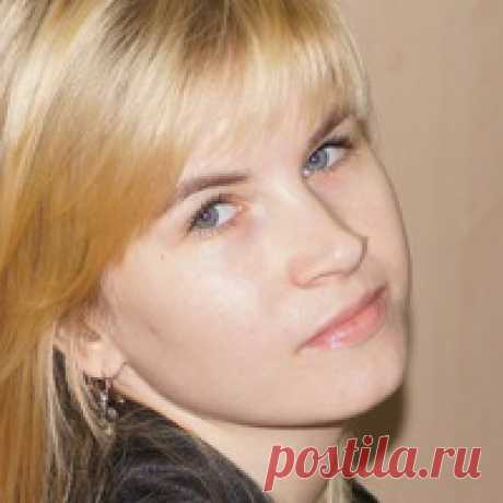 Галина Букачук