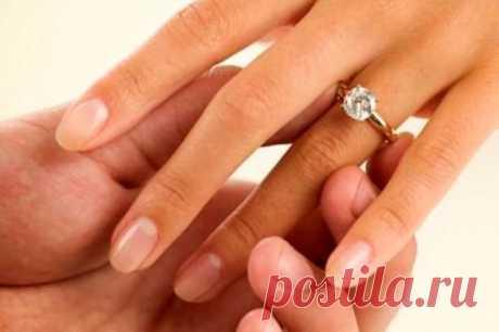 Как определить размер кольца в домашних условиях. Нашим покупателям - полезная заметочка, сохраняйте ее у себя в ленте!)))