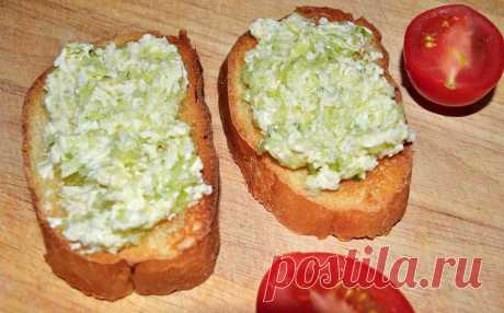 2 рецепта интересных намазок на бутерброды. | Рецепты от Димдимыча | Яндекс Дзен