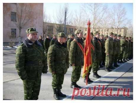 408 гвардейский мотострелковый Брестский Краснознамённый ордена Суворова III степени полк